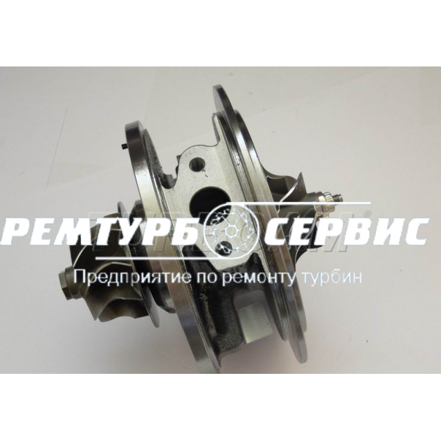 Картридж для турбины GTA2052V