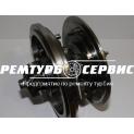 Картридж турбины GTB1549V-2