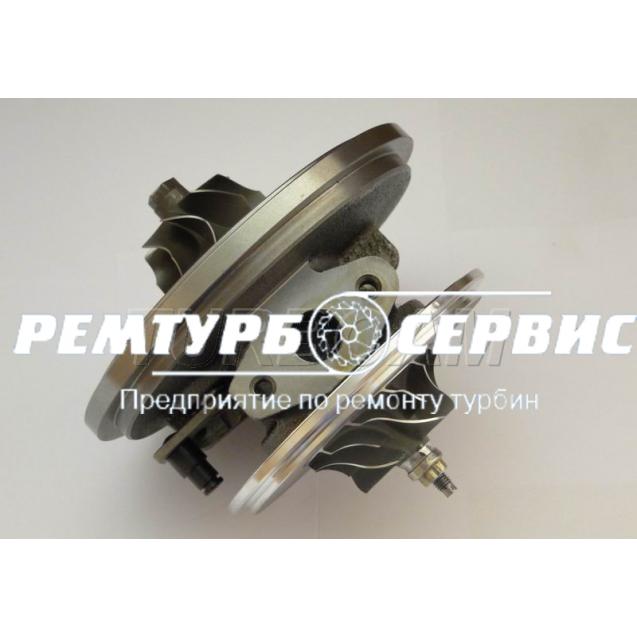Картридж для турбины GTB1649V