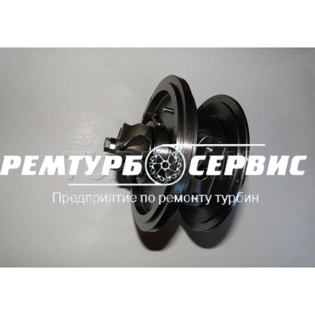 Картридж турбины GTB1749VK
