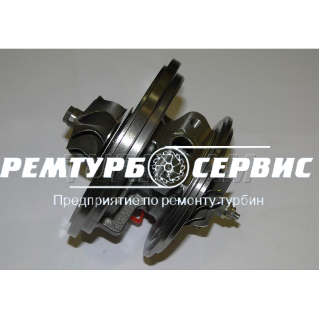 Картридж турбины GTB1752V-1