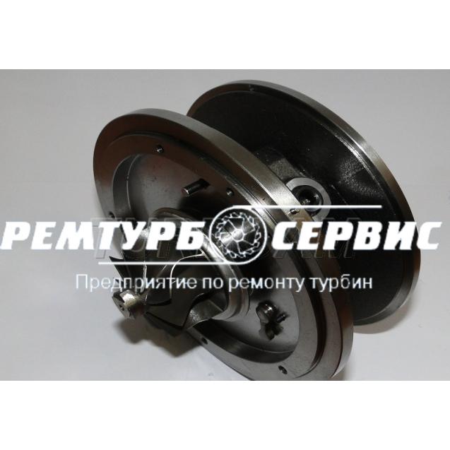 Картридж турбины GTB2056VK
