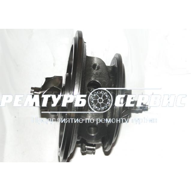 Картридж турбины GTC1238VZ