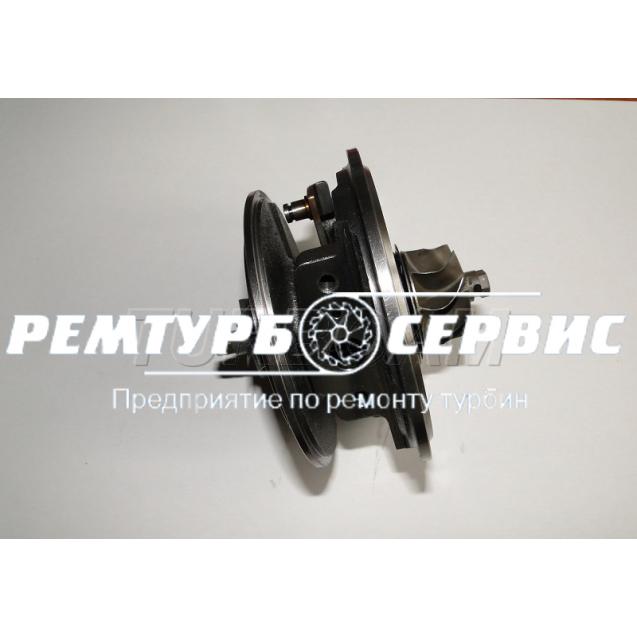 Картридж турбины GTC1446VMZ