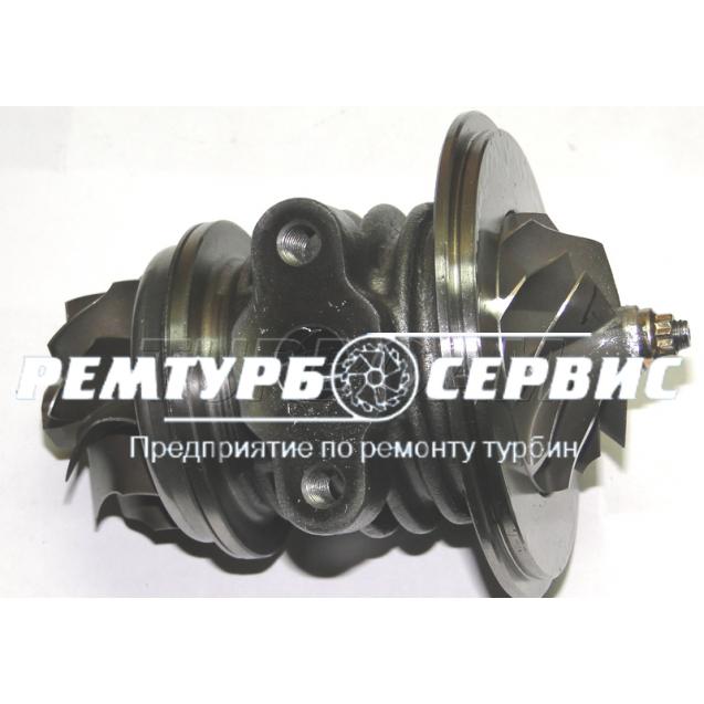 Картридж турбины TB25-5