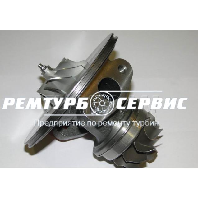 Картридж турбины C14-174
