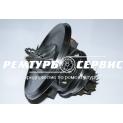 Картридж турбины RHF4-2