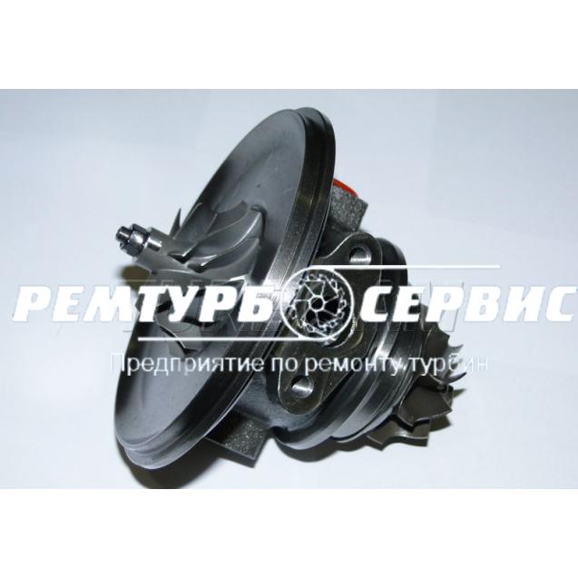 Картридж турбины K04-4
