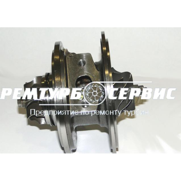 Картридж турбины RHF4-3