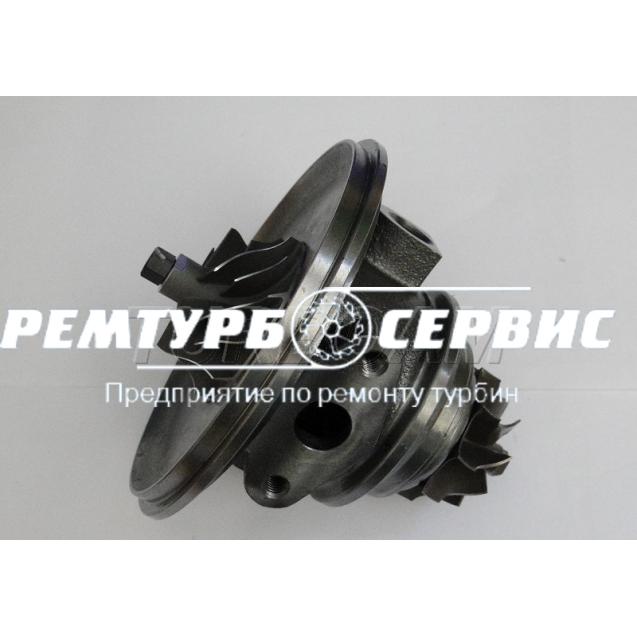 Картридж турбины RHF4-4