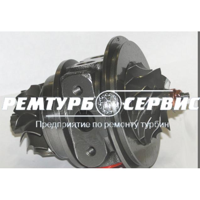 Картридж турбины TD04-10