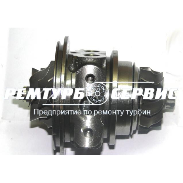 Картридж турбины TD04-11