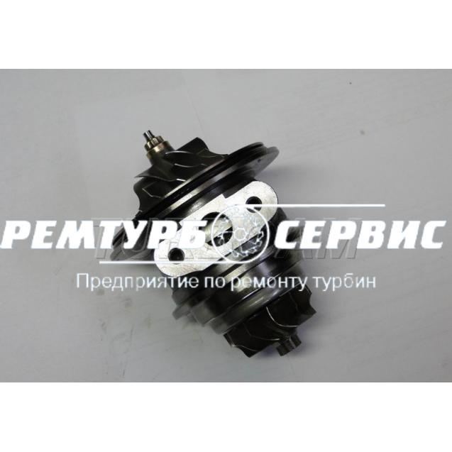 Картридж для турбины TF035-2