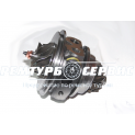 Картридж турбины TF035-5