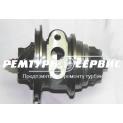 Картридж турбины TF035-6
