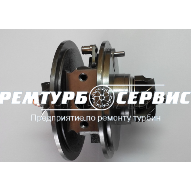Картридж для турбины TF035VG-2
