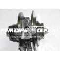 Картридж турбины TF035VG-4