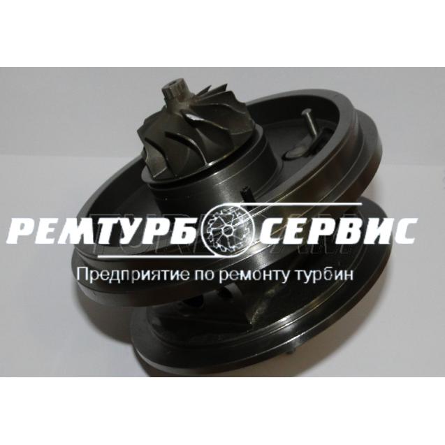 Картридж турбины TF035VG-5