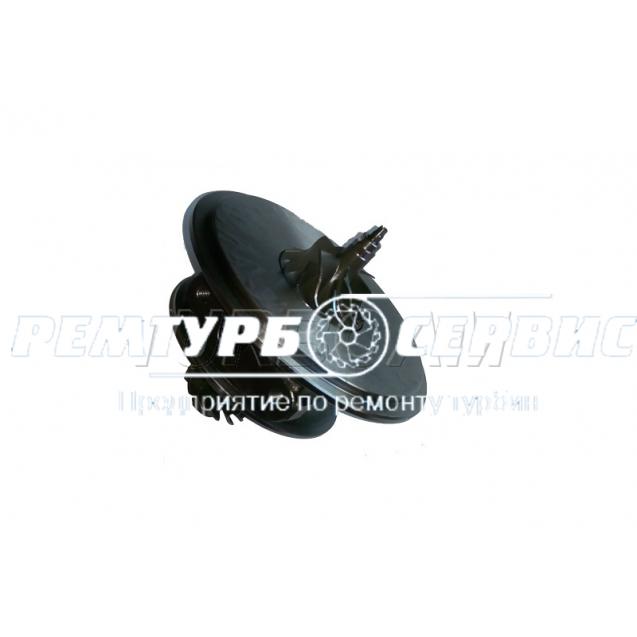 Картридж турбины GT1238SZ