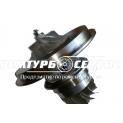 Картридж турбины HX55