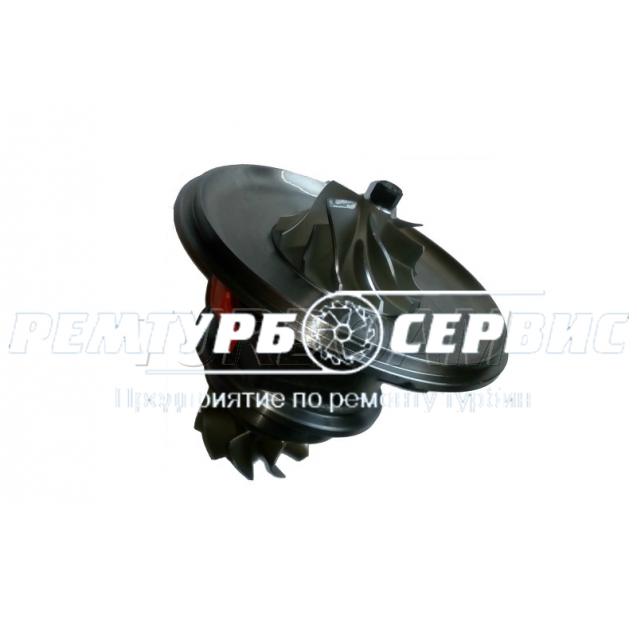 Картридж турбины RHF4-6