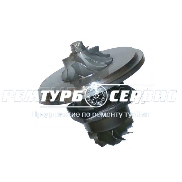 Картридж турбины GTA4082