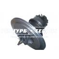Картридж турбины K27-1