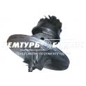 Картридж турбины K27-2