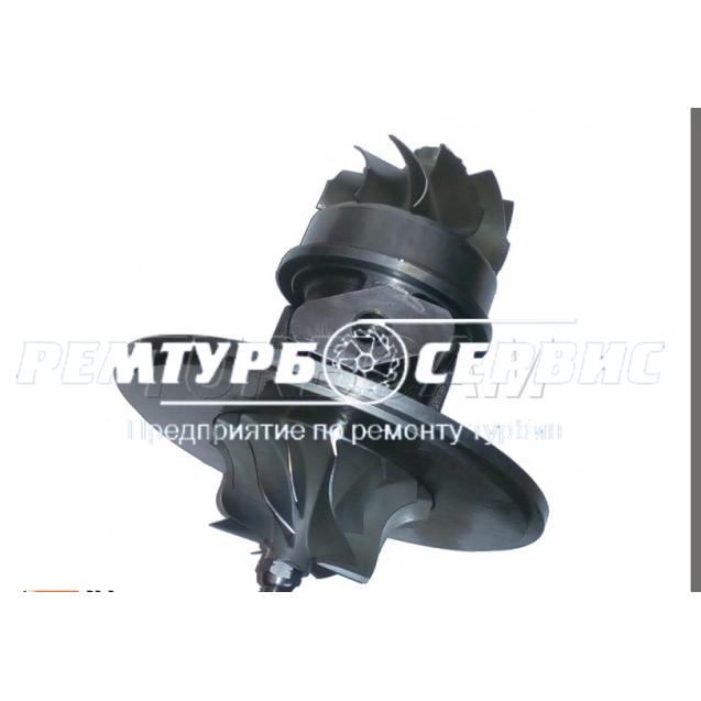 Картридж турбины S300-1