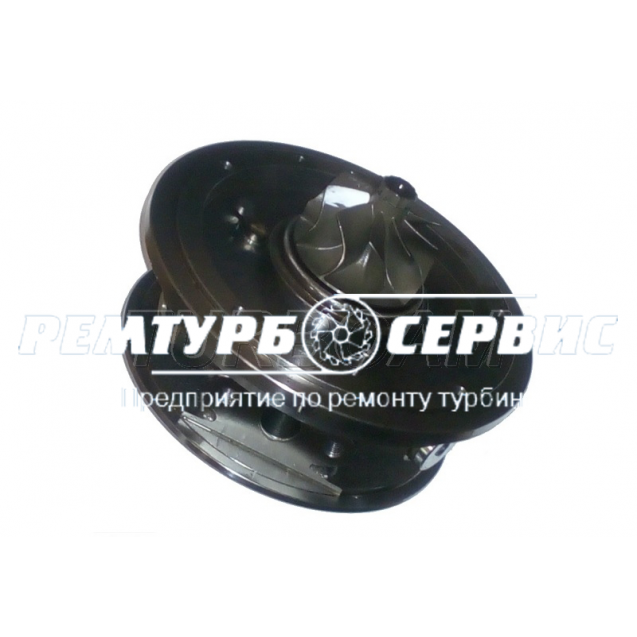 Картридж турбины GTB2056VK-1