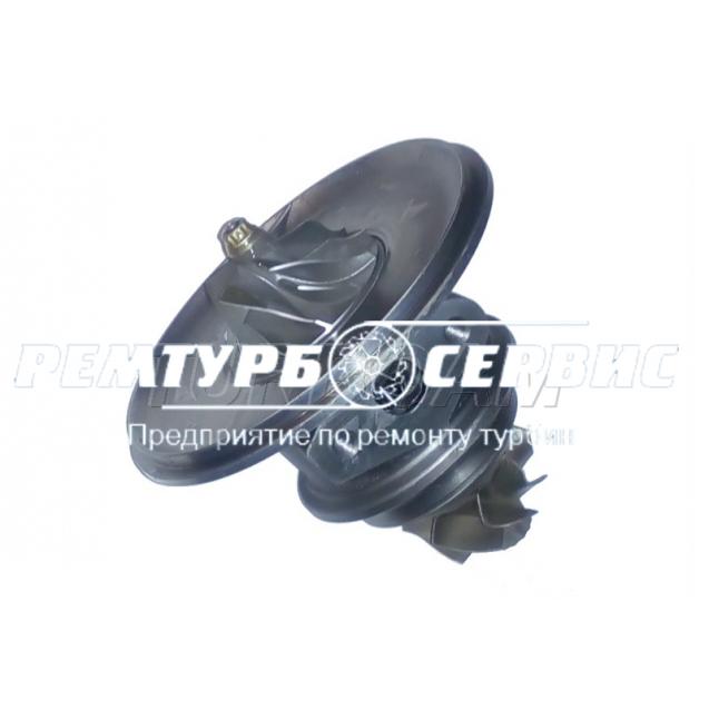 Картридж турбины RHF4-5