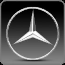 Mercedes-Грузовой