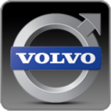 Volvo-Penta